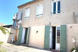 Photos  Appartement à vendre Saint-Maximin-la-Sainte-Baume 83470