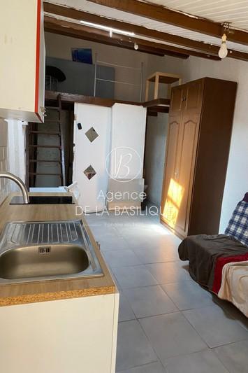 Photo n°8 - Vente Appartement immeuble Saint-Maximin-la-Sainte-Baume 83470 - 132 000 €