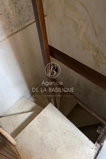 Photo n°7 - Vente Appartement immeuble Saint-Maximin-la-Sainte-Baume 83470 - 132 000 €
