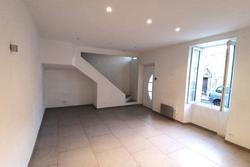 Vente appartement Brue-Auriac