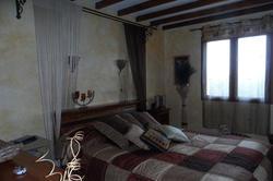 Vente villa Saint-Maximin-la-Sainte-Baume