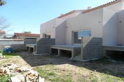 Photos  Maison Villa à vendre Seillons-Source-d'Argens 83470
