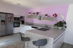 Vente villa provençale Barjols