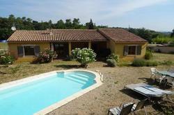 Photos  Maison Villa à vendre Tourves 83170