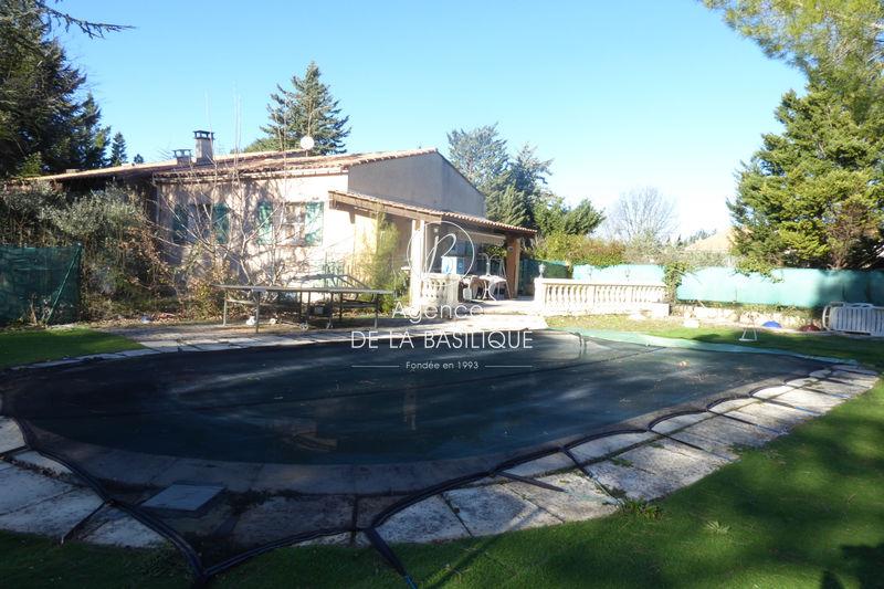 Photo Villa Saint-Maximin-la-Sainte-Baume Campagne,   to buy villa  4 bedrooms   140m²