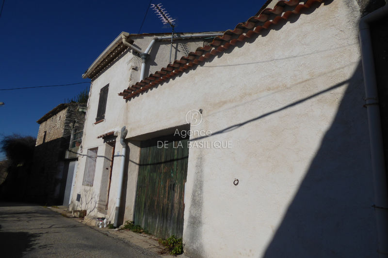 Photo Maison de village Seillons-Source-d'Argens Centre-ville,   to buy maison de village  3 bedrooms   90 m²