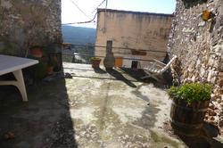 Vente maison de village Seillons-Source-d'Argens
