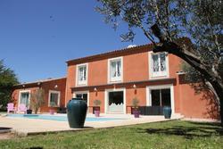 Photos  Maison Propriété à vendre Saint-Maximin-la-Sainte-Baume 83470