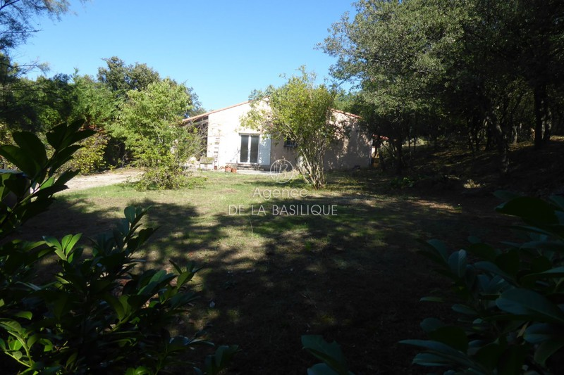 Photo Villa Saint-Maximin-la-Sainte-Baume Village,   to buy villa  4 bedrooms   150 m²