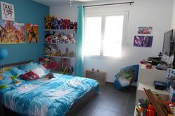 Vente maison récente Saint-Maximin-la-Sainte-Baume