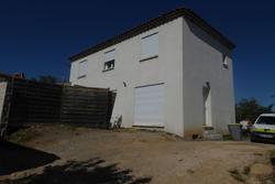 Photos  Maison récente à Vendre Saint-Maximin-la-Sainte-Baume 83470