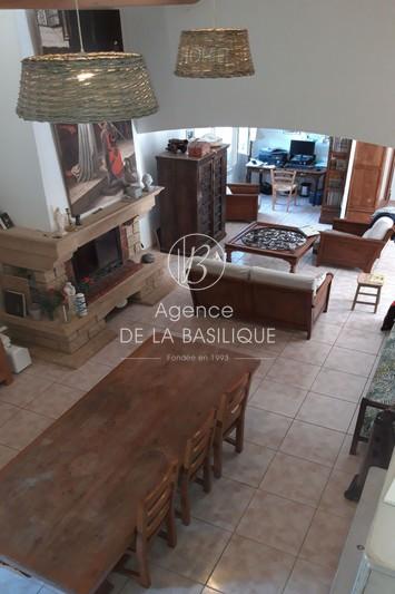 Photo n°9 - Vente maison Nans-les-Pins 83860 - 595 000 €