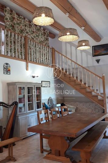 Photo n°13 - Vente maison Nans-les-Pins 83860 - 595 000 €