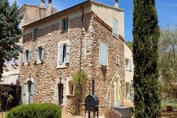 Vente bastide Saint-Maximin-la-Sainte-Baume