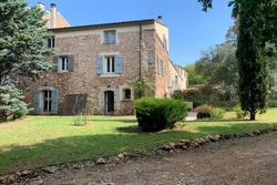 Photos  Maison Bastide à vendre Saint-Maximin-la-Sainte-Baume 83470