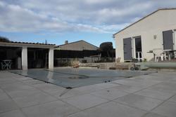 Photos  Maison Villa à vendre Saint-Maximin-la-Sainte-Baume 83470