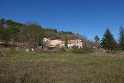 Photos  Maison Propriété à vendre Nans-les-Pins 83860