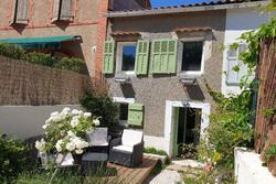 Vente maison de campagne Saint-Maximin-la-Sainte-Baume