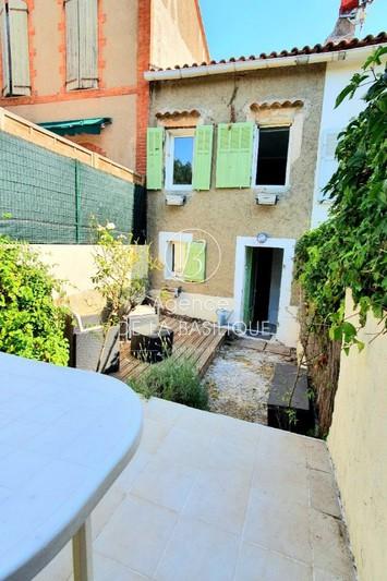 Photo Maison de campagne Saint-Maximin-la-Sainte-Baume Hors agglomération,   achat maison de campagne  2 chambres   68m²