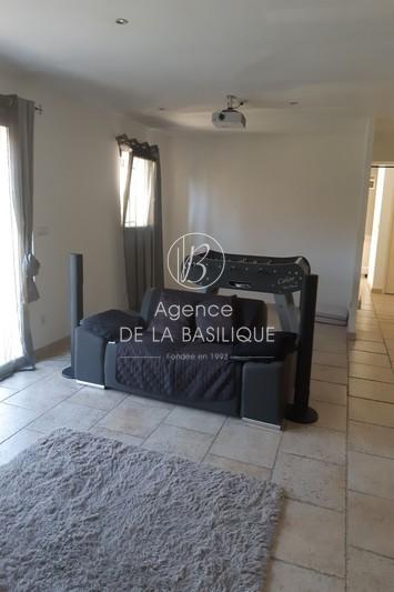 Photo n°9 - Vente Maison villa provençale Tourves 83170 - 549 000 €