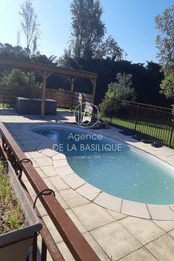 Photo n°14 - Vente Maison villa provençale Tourves 83170 - 549 000 €