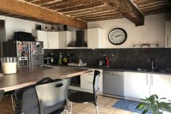 Vente maison de village Tourves