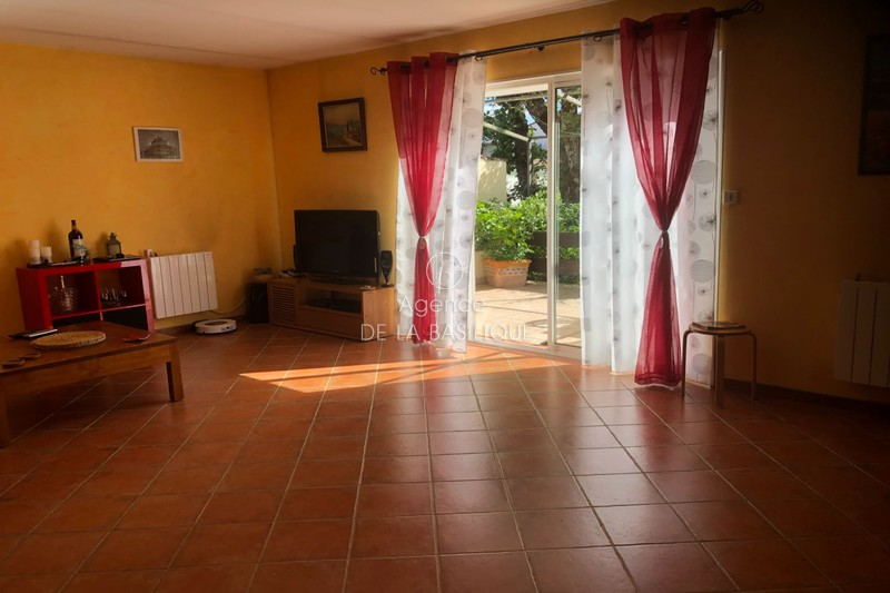 Photo n°7 - Vente Maison villa Seillons-Source-d'Argens 83470 - 315 000 €