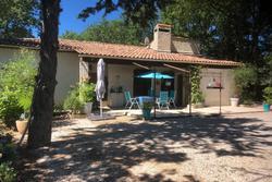 Vente villa Seillons-Source-d'Argens