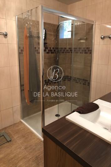 Photo n°11 - Vente Maison villa Tourves 83170 - 548 000 €