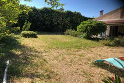 Vente villa Tourves