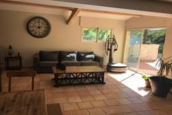 Vente villa 83470 - ST MAXIMIN LA STE BAUME
