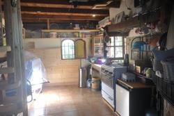 Vente cottage Brue-Auriac