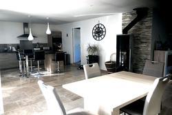Vente villa Brue-Auriac
