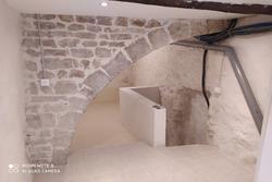 Vente maison de village Saint-Maximin-la-Sainte-Baume
