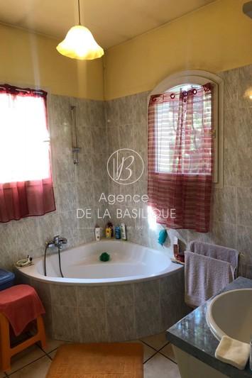 Photo n°6 - Vente Maison villa Forcalqueiret 83136 - 407 000 €