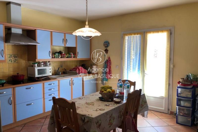 Photo n°8 - Vente Maison villa Forcalqueiret 83136 - 407 000 €