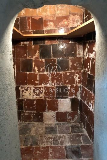 Photo n°7 - Vente maison de village Néoules 83136 - 159 000 €
