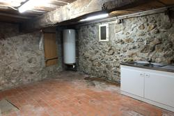 Vente maison de village Néoules