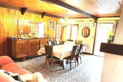 Vente maison de campagne Tourves