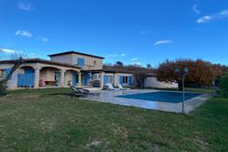 Photos  Maison Mas à vendre Saint-Maximin-la-Sainte-Baume 83470