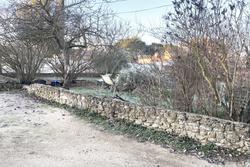 Vente villa provençale Saint-Maximin-la-Sainte-Baume