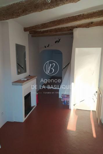 Photo n°3 - Vente maison de village Pourcieux 83470 - 148 000 €