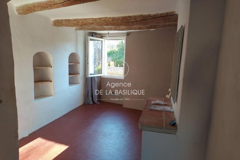 Photo n°1 - Vente maison de village Pourcieux 83470 - 148 000 €