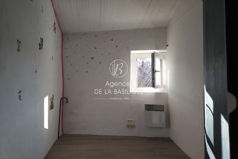 Photo n°5 - Vente maison de village Pourcieux 83470 - 148 000 €