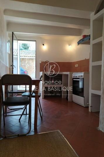 Photo n°7 - Vente maison de village Pourcieux 83470 - 148 000 €