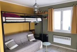 Vente villa Garéoult