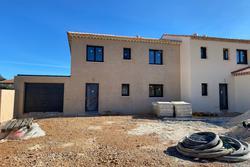 Photos  Maison de ville à vendre Saint-Maximin-la-Sainte-Baume 83470