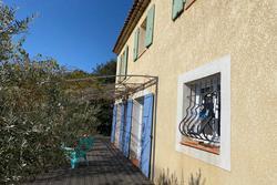 Vente bastide Seillons-Source-d'Argens