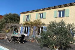 Photos  Maison Bastide à vendre Seillons-Source-d'Argens 83470