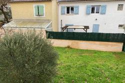 Vente maison de ville Saint-Maximin-la-Sainte-Baume